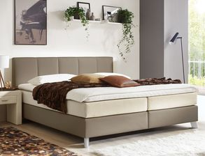 boxspringbetten 100 200 cm auf raten kaufbar. Black Bedroom Furniture Sets. Home Design Ideas