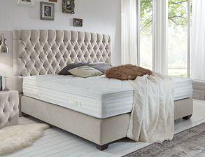 Betten Und Bettrahmen In Grau Versandkostenfrei Kaufen