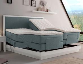ihr neues bett in 200x200 cm liegefl che kaufen. Black Bedroom Furniture Sets. Home Design Ideas