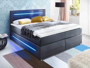 Betten sofort lieferbar ➔ Günstig online einkaufen bei ...