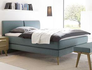 m beltrends und bettentrends 2017 jetzt kaufen. Black Bedroom Furniture Sets. Home Design Ideas
