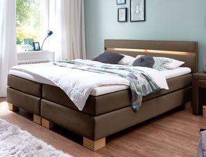 edle luxusbetten f r ihren himmlischen schlaf. Black Bedroom Furniture Sets. Home Design Ideas