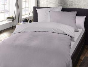 edle sommer bettw sche f r warme n chte kaufen. Black Bedroom Furniture Sets. Home Design Ideas