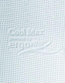coolmax Matratzenbezug