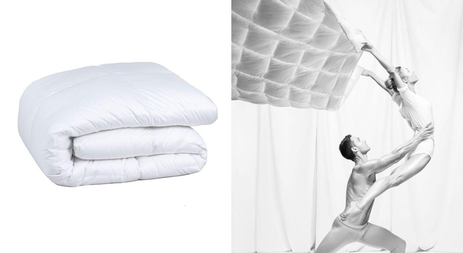 bettdecken baur einrichtungsideen ikea schlafzimmer kallax frottee bettw sche 135x200. Black Bedroom Furniture Sets. Home Design Ideas