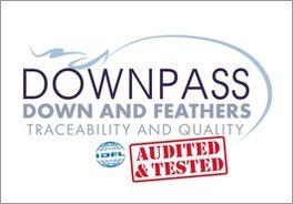 Downpass
