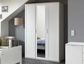 dreht renschr nke mit spiegel online kaufen bei. Black Bedroom Furniture Sets. Home Design Ideas