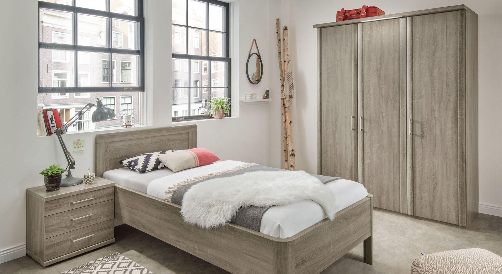 Baur Schlafzimmer Komplett Böhmerwald Bettdecken Erfahrung Tapeten