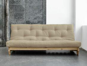 schlafsofa g nstig auf rechnung online kaufen. Black Bedroom Furniture Sets. Home Design Ideas