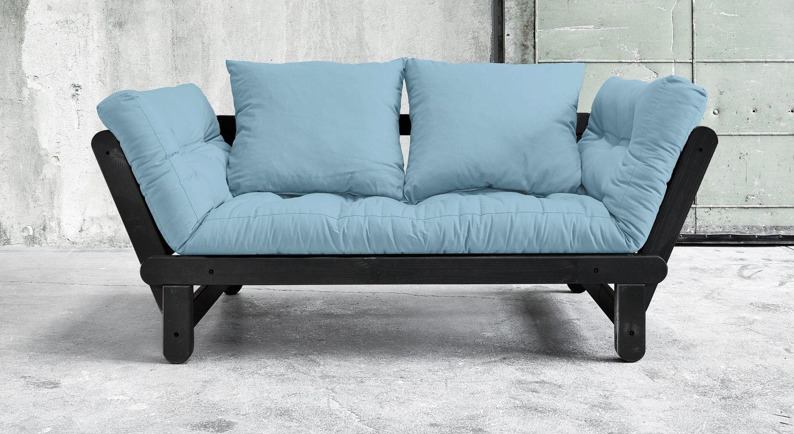 Außergewöhnlich Couch Hellblau Ideen Von Den Matratzenbezug Des Sofas Können Sie Aus