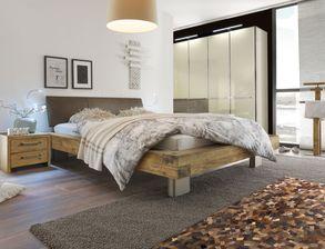 Hochwertige Schlafzimmer Einrichtung Limeira