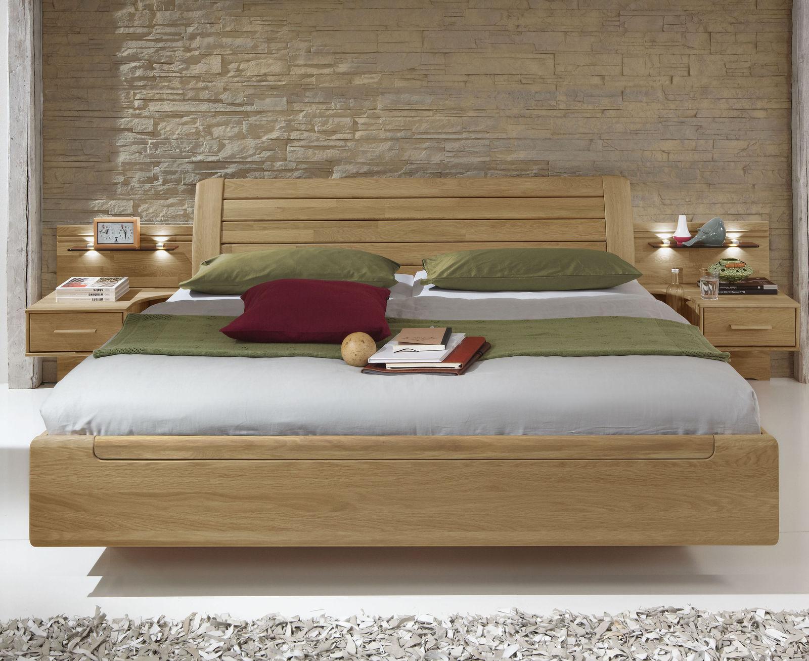 beautiful hochwertiges bett fur schlafzimmer qualitatsgarantie ... - Hochwertiges Bett Fur Schlafzimmer Qualitatsgarantie