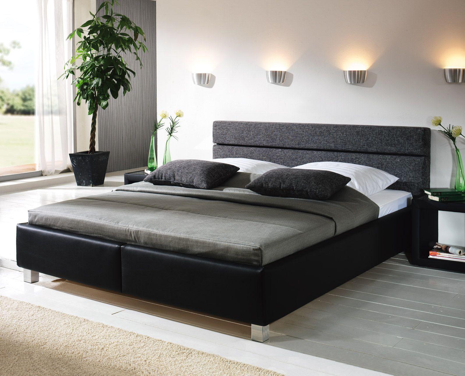 schimmel im schlafzimmer bett bettw sche 155x220 blumen eigene gestalten schlafzimmer riecht. Black Bedroom Furniture Sets. Home Design Ideas