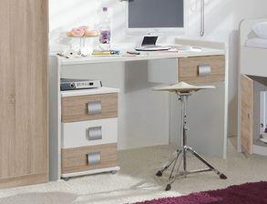 Schreibtische Für Kinder Und Jugendzimmer Kaufen Bettende
