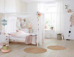 Jugendzimmer komplett einrichten mit m beln von for Jugendzimmer echtholz