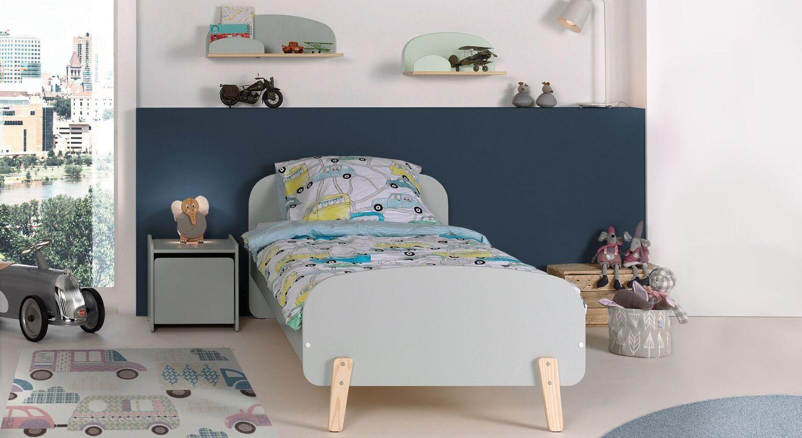Passende Produkte zum Kinderbett Maila Color