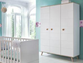kinderkleiderschr nke g nstig auf rechnung kaufen. Black Bedroom Furniture Sets. Home Design Ideas