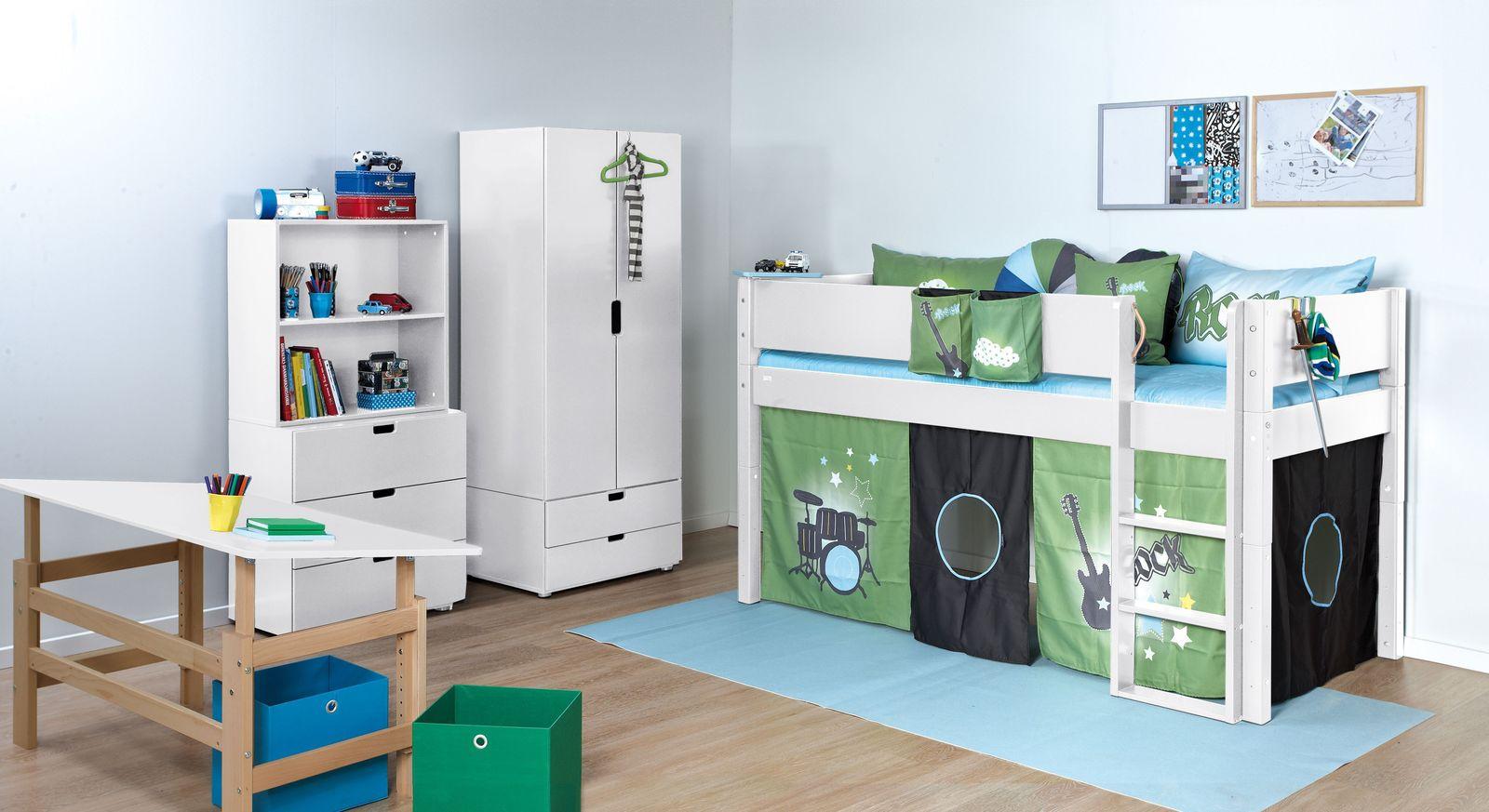 Passende Produkte zum Kleiderschrank Kids Town