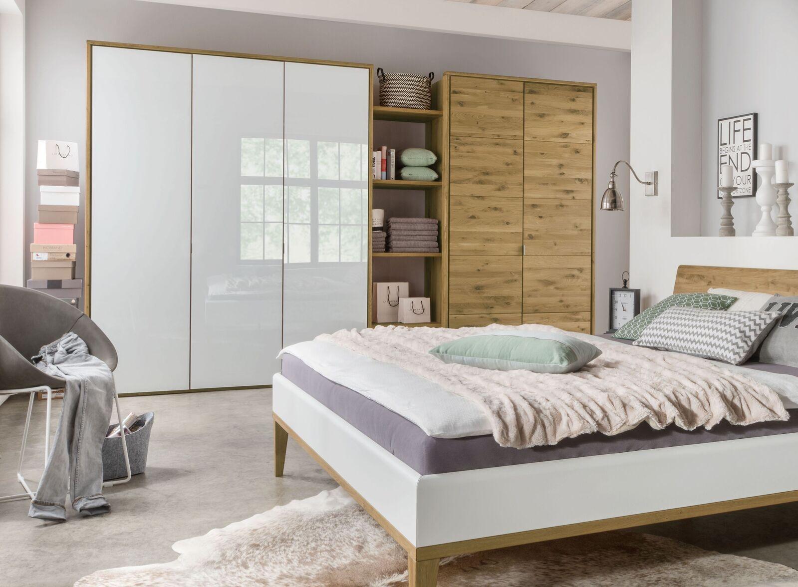 Kleiderschrank Kleiderschranke Online Kaufen Betten De