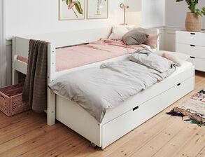 Jugendbetten - Betten für Jugendzimmer günstig kaufen