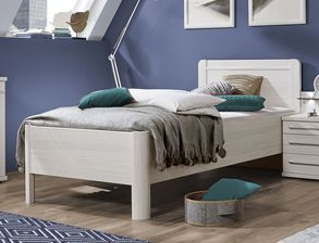ad76f4a466 Bett in 90x200 cm Größe online z.B. via Paypal kaufen | BETTEN.de