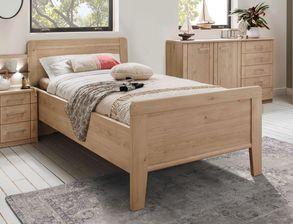 Seniorenbetten Günstig Betten Für Senioren Kaufen Bettende