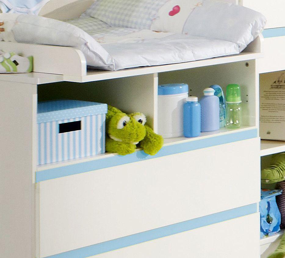 offene kommode offener kommode teppich beleuchtung rauch packs kommode filipo mit offenen. Black Bedroom Furniture Sets. Home Design Ideas