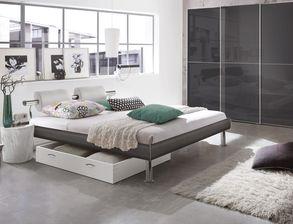Designer Schlafzimmer | Komplette Design Schlafzimmer Gunstig Kaufen Betten De