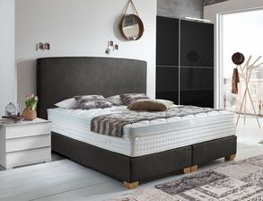 Modernes Luxus Komplett Schlafzimmer Nottingham