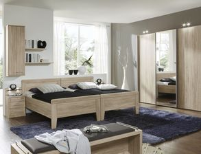 Schlafzimmer Komplett Einrichten Und Gestalten Bei Betten De