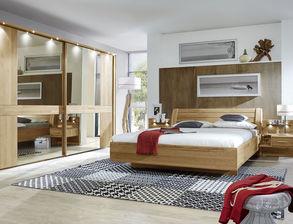 stunning hochwertiges bett fur schlafzimmer qualitatsgarantie