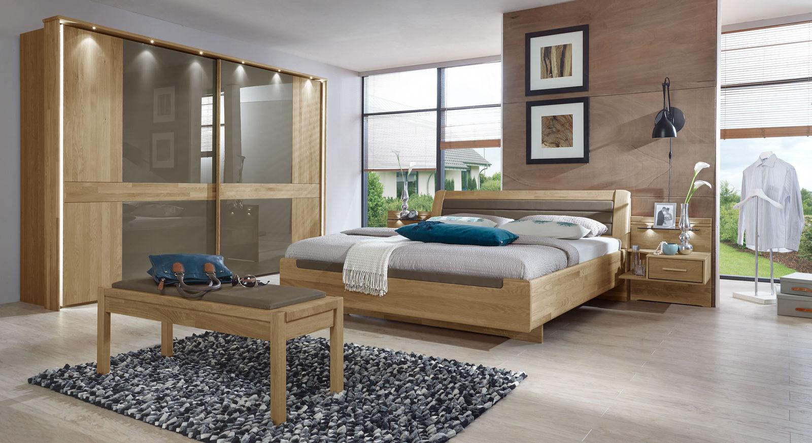 Design Schlafzimmer Komplett – progo.info