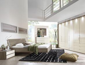 Komplette Design Schlafzimmer Günstig Kaufen | Betten.de