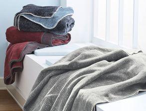 bettwaren in gro er auswahl zu g nstigen preisen. Black Bedroom Furniture Sets. Home Design Ideas