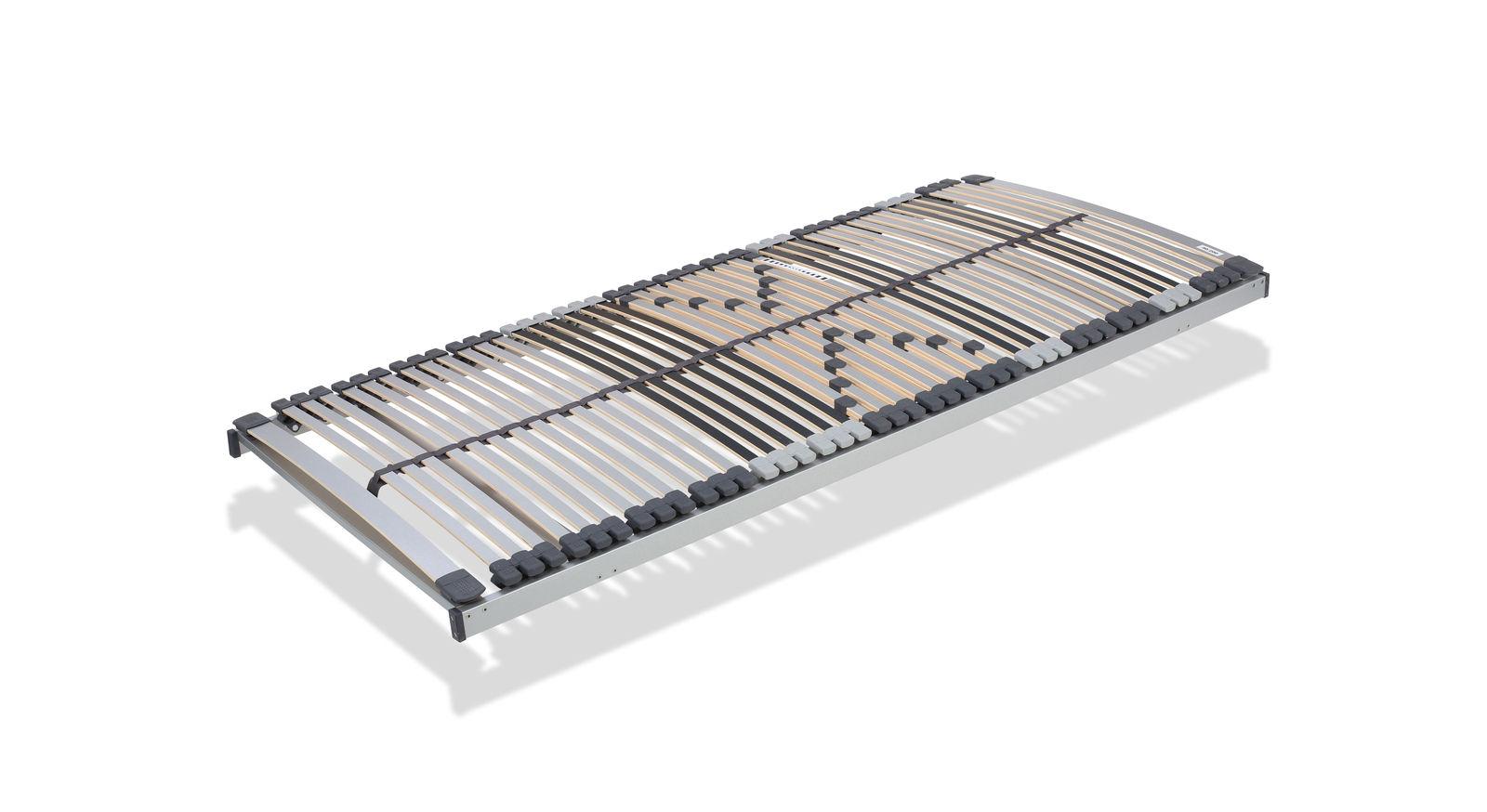 MALIE-Lattenrost Classic Superflex 42 ohne Verstellung