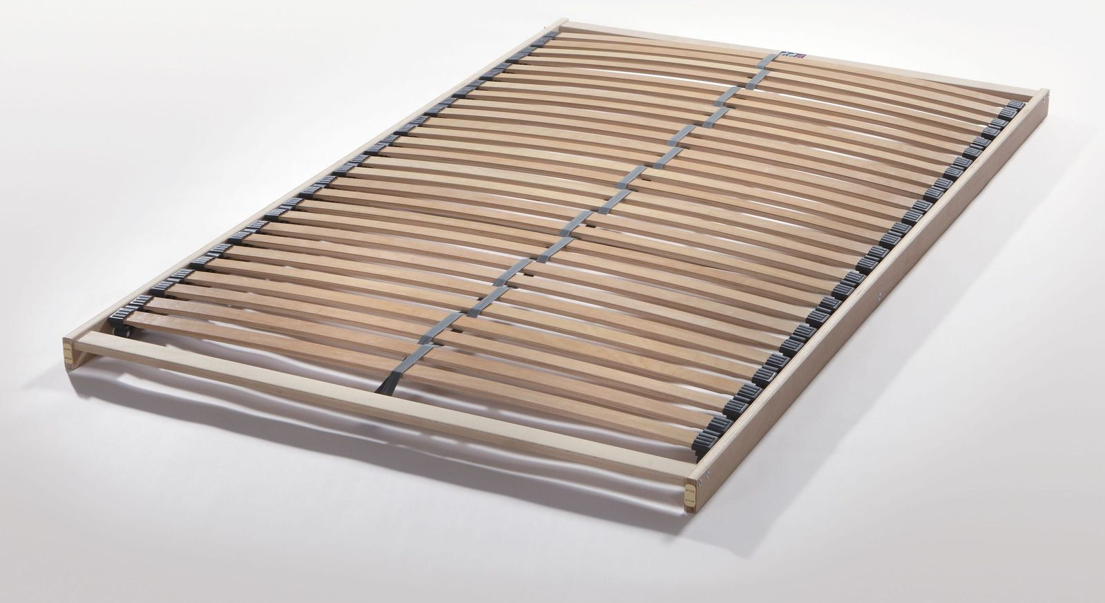 Premium-Lattenrost Kim 120 cm breit
