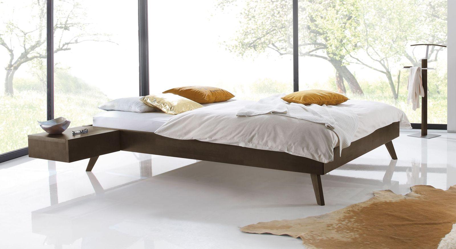 farbton wenge latest welche farben passen gut zu wenge mbeln ideen with farbton wenge. Black Bedroom Furniture Sets. Home Design Ideas
