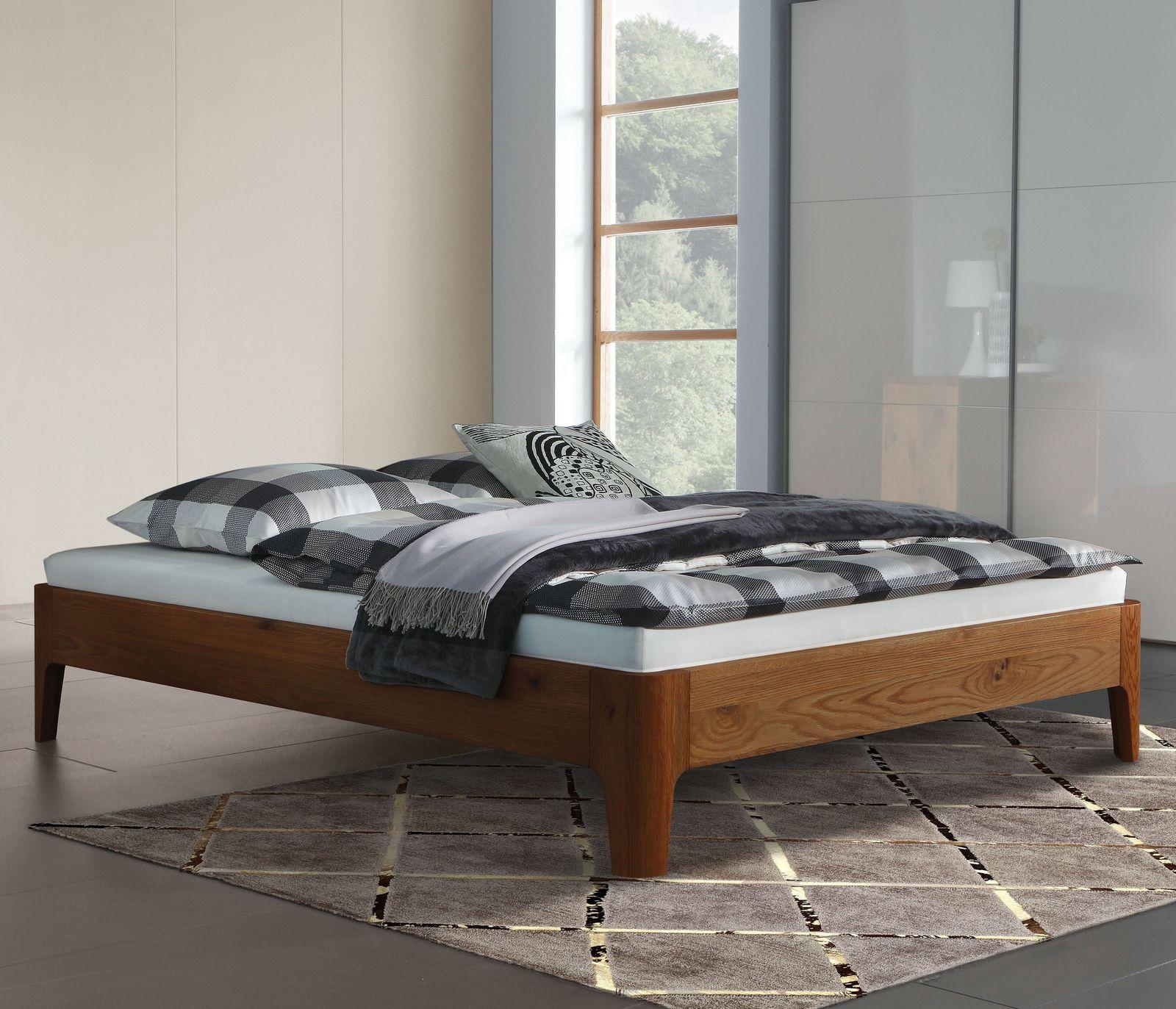 100 schlafzimmer bett unter fenster kleines. Black Bedroom Furniture Sets. Home Design Ideas