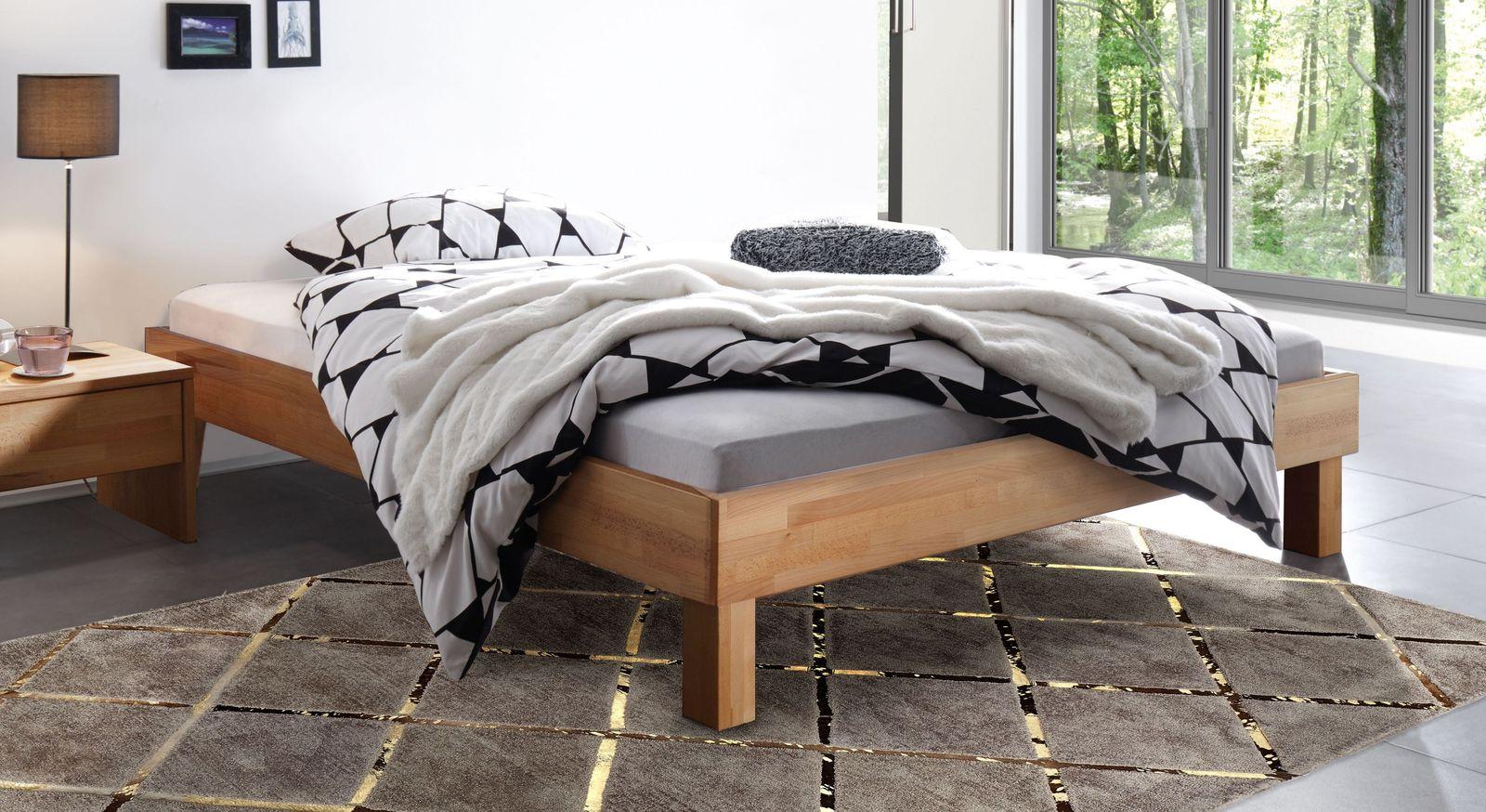 wie entsorgt man bettdecken baby kopfkissen stiftung warentest feng shui schlafzimmer schr ge. Black Bedroom Furniture Sets. Home Design Ideas