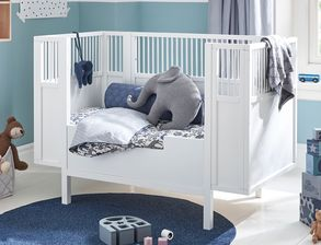 babybett komplettset m dchen babybett komplettset dzf npnsl sl bett fantastisch ideen. Black Bedroom Furniture Sets. Home Design Ideas