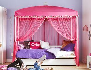 kinderbetten mit bettkasten und stauraum g nstig kaufen. Black Bedroom Furniture Sets. Home Design Ideas