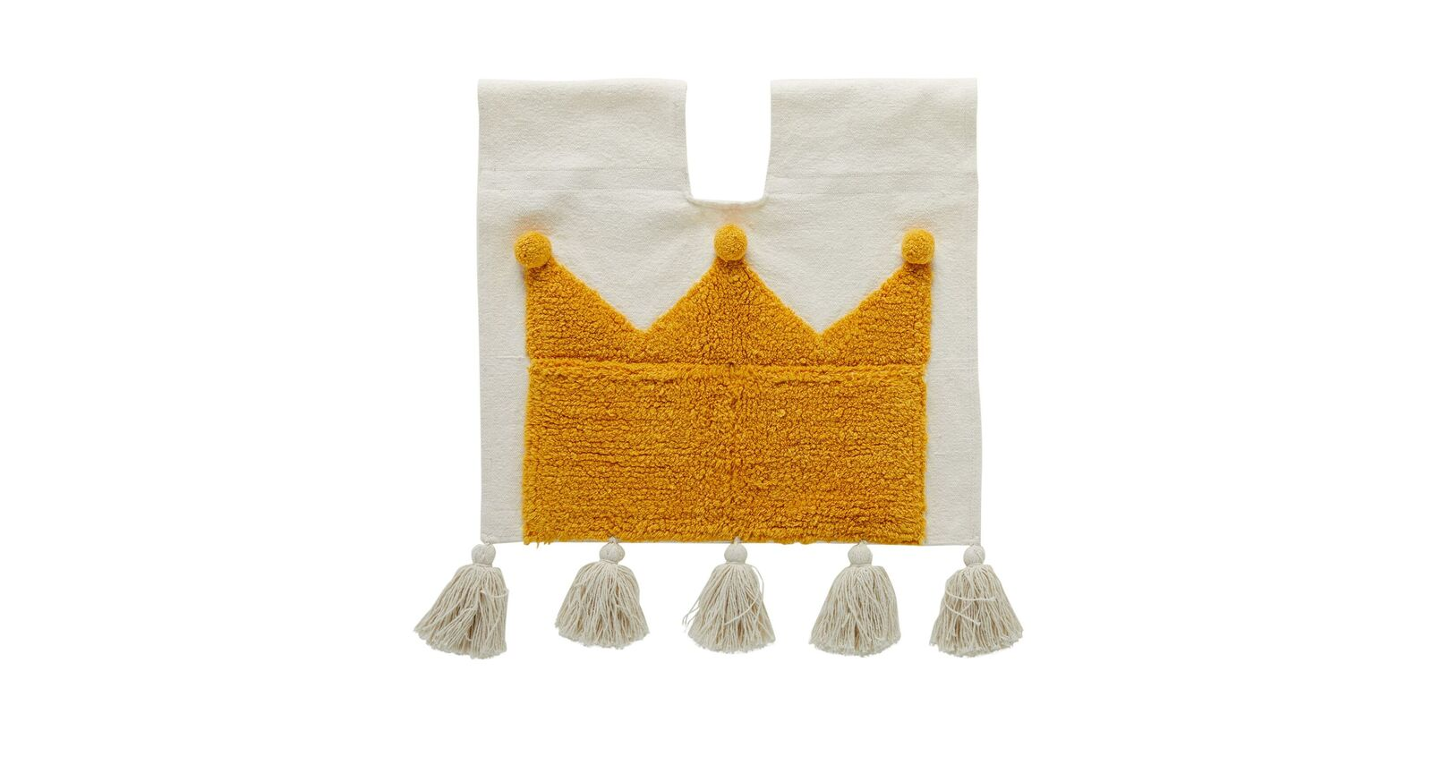 LIFETIME Kinderbett Princess Stars mit praktischen Hängetaschen