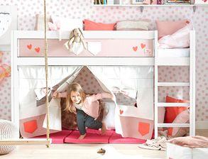 Abenteuerbetten Kaufen Fur Ihr Kinderzimmer Betten De