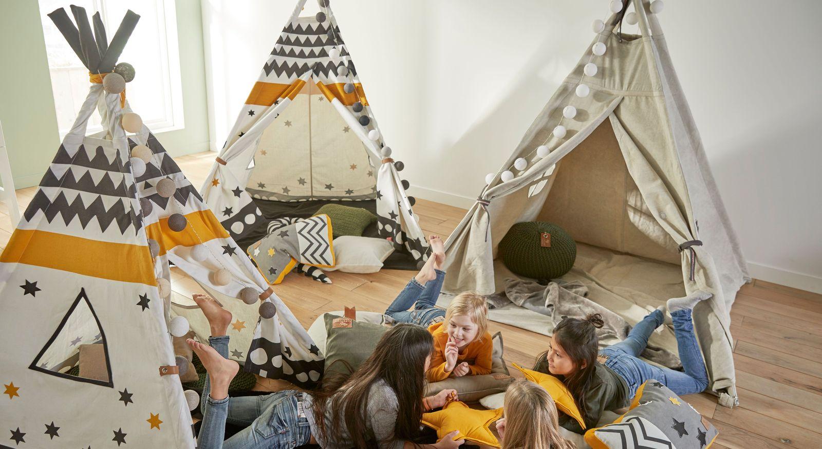 Kinder Etagenbett Camping : Zu vermieten camping aller leine tal