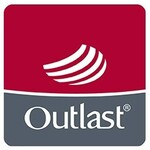 Logo Outlast-Technologie