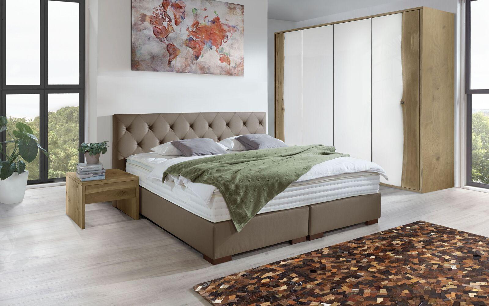 Berühmt Luxus Schlafzimmer komplett im Set kaufen bei BETTEN.de IO54