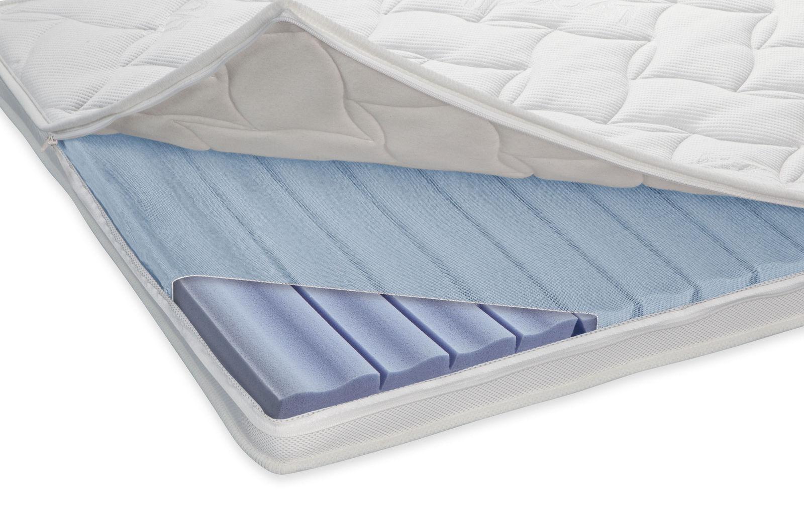 elektrisch verstellbares boxspringbett mit schubkasten pando. Black Bedroom Furniture Sets. Home Design Ideas