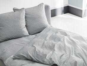 sch ne bettw sche g nstig in top qualit t. Black Bedroom Furniture Sets. Home Design Ideas