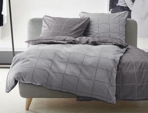 marken bettw sche my blog. Black Bedroom Furniture Sets. Home Design Ideas