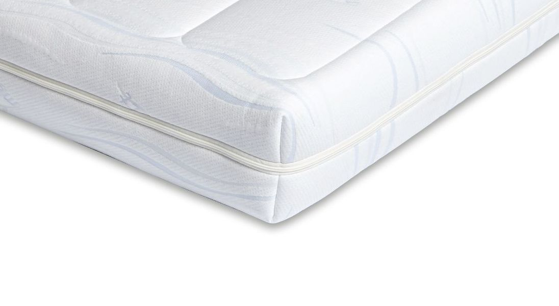Matratzenbezug Medicott für Allergiker geeignet
